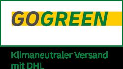 DHL Kliemaschutz Logo